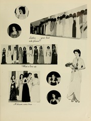 Page 9, 1980 Edition, Athens State College - Columns Yearbook (Athens, AL) online yearbook collection