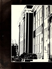 Page 6, 1970 Edition, Snead State Community College - Pines Yearbook (Boaz, AL) online yearbook collection