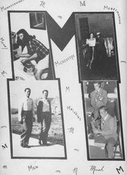 Page 6, 1948 Edition, Jacksonville State University - Mimosa Yearbook (Jacksonville, AL) online yearbook collection
