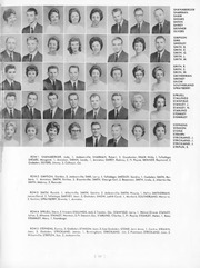 Page 103, 1962 Edition, Jacksonville State University - Mimosa Yearbook (Jacksonville, AL) online yearbook collection