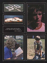 Page 14, 1981 Edition, Jacksonville State University - Mimosa Yearbook (Jacksonville, AL) online yearbook collection