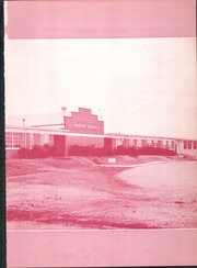Page 3, 1963 Edition, Madison Academy - Oracle Yearbook (Huntsville, AL) online yearbook collection
