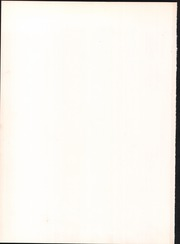 Page 4, 1963 Edition, Madison Academy - Oracle Yearbook (Huntsville, AL) online yearbook collection