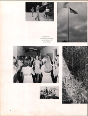 Page 12, 1971 Edition, Thomasville Academy - Thoacan Yearbook (Thomasville, AL) online yearbook collection