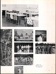 Page 13, 1971 Edition, Thomasville Academy - Thoacan Yearbook (Thomasville, AL) online yearbook collection