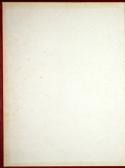Page 2, 1971 Edition, Thomasville Academy - Thoacan Yearbook (Thomasville, AL) online yearbook collection