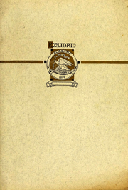 Page 2, 1914 Edition, Samford University - Entre Nous Yearbook (Birmingham, AL) online yearbook collection
