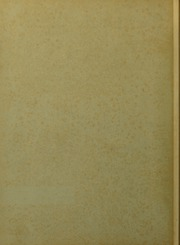 Page 4, 1932 Edition, Samford University - Entre Nous Yearbook (Birmingham, AL) online yearbook collection