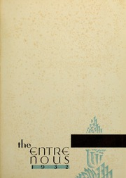Page 5, 1932 Edition, Samford University - Entre Nous Yearbook (Birmingham, AL) online yearbook collection