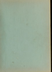 Page 3, 1940 Edition, Samford University - Entre Nous Yearbook (Birmingham, AL) online yearbook collection