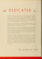 Page 10, 1942 Edition, Samford University - Entre Nous Yearbook (Birmingham, AL) online yearbook collection