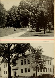 Page 15, 1942 Edition, Samford University - Entre Nous Yearbook (Birmingham, AL) online yearbook collection