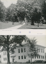 Page 13, 1944 Edition, Samford University - Entre Nous Yearbook (Birmingham, AL) online yearbook collection