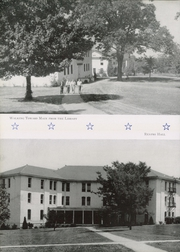 Page 14, 1944 Edition, Samford University - Entre Nous Yearbook (Birmingham, AL) online yearbook collection
