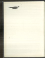 Page 2, 1944 Edition, Samford University - Entre Nous Yearbook (Birmingham, AL) online yearbook collection