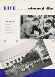 Page 8, 1944 Edition, Samford University - Entre Nous Yearbook (Birmingham, AL) online yearbook collection