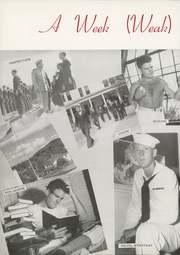 Page 10, 1946 Edition, Samford University - Entre Nous Yearbook (Birmingham, AL) online yearbook collection