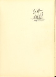 Page 3, 1955 Edition, Samford University - Entre Nous Yearbook (Birmingham, AL) online yearbook collection