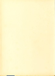 Page 4, 1955 Edition, Samford University - Entre Nous Yearbook (Birmingham, AL) online yearbook collection