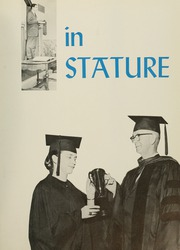 Page 13, 1959 Edition, Samford University - Entre Nous Yearbook (Birmingham, AL) online yearbook collection