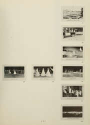 Page 17, 1959 Edition, Samford University - Entre Nous Yearbook (Birmingham, AL) online yearbook collection