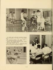 Page 10, 1963 Edition, Samford University - Entre Nous Yearbook (Birmingham, AL) online yearbook collection