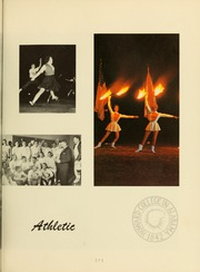 Page 11, 1963 Edition, Samford University - Entre Nous Yearbook (Birmingham, AL) online yearbook collection