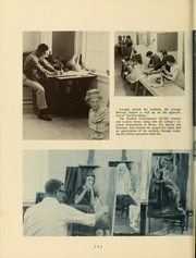 Page 12, 1963 Edition, Samford University - Entre Nous Yearbook (Birmingham, AL) online yearbook collection