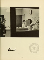 Page 15, 1963 Edition, Samford University - Entre Nous Yearbook (Birmingham, AL) online yearbook collection