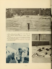Page 16, 1963 Edition, Samford University - Entre Nous Yearbook (Birmingham, AL) online yearbook collection