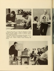 Page 8, 1963 Edition, Samford University - Entre Nous Yearbook (Birmingham, AL) online yearbook collection