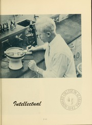 Page 9, 1963 Edition, Samford University - Entre Nous Yearbook (Birmingham, AL) online yearbook collection