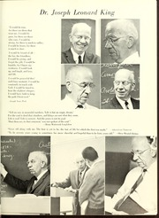 Page 13, 1966 Edition, Samford University - Entre Nous Yearbook (Birmingham, AL) online yearbook collection