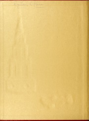 Page 2, 1966 Edition, Samford University - Entre Nous Yearbook (Birmingham, AL) online yearbook collection
