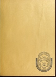 Page 3, 1966 Edition, Samford University - Entre Nous Yearbook (Birmingham, AL) online yearbook collection