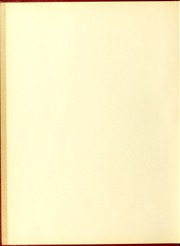 Page 4, 1966 Edition, Samford University - Entre Nous Yearbook (Birmingham, AL) online yearbook collection
