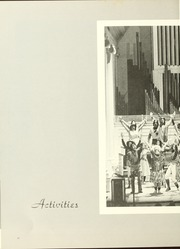 Page 16, 1975 Edition, Samford University - Entre Nous Yearbook (Birmingham, AL) online yearbook collection