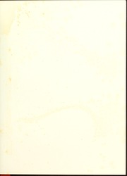 Page 3, 1975 Edition, Samford University - Entre Nous Yearbook (Birmingham, AL) online yearbook collection
