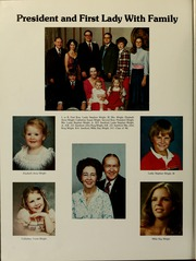 Page 10, 1982 Edition, Samford University - Entre Nous Yearbook (Birmingham, AL) online yearbook collection