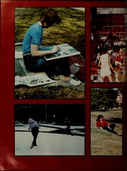 Page 14, 1984 Edition, Samford University - Entre Nous Yearbook (Birmingham, AL) online yearbook collection