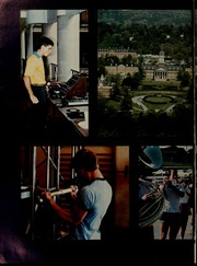 Page 8, 1984 Edition, Samford University - Entre Nous Yearbook (Birmingham, AL) online yearbook collection