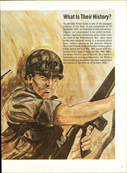 Page 11, 1979 Edition, US Army Training Center - Yearbook (Fort McClellan, AL) online yearbook collection