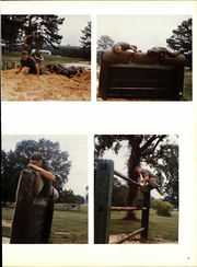 Page 13, 1979 Edition, US Army Training Center - Yearbook (Fort McClellan, AL) online yearbook collection