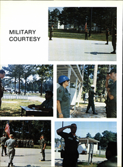 Page 14, 1979 Edition, US Army Training Center - Yearbook (Fort McClellan, AL) online yearbook collection