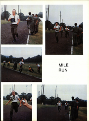 Page 15, 1979 Edition, US Army Training Center - Yearbook (Fort McClellan, AL) online yearbook collection