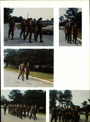 Page 17, 1979 Edition, US Army Training Center - Yearbook (Fort McClellan, AL) online yearbook collection