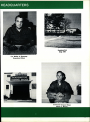 Page 9, 1979 Edition, US Army Training Center - Yearbook (Fort McClellan, AL) online yearbook collection