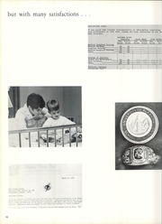 Page 14, 1971 Edition, University of Alabama School of Nursing - Pectoris Yearbook (Birmingham, AL) online yearbook collection