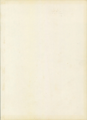 Page 3, 1971 Edition, University of Alabama School of Nursing - Pectoris Yearbook (Birmingham, AL) online yearbook collection