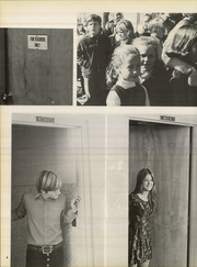 Page 10, 1972 Edition, John T Morgan Academy - Forum Yearbook (Selma, AL) online yearbook collection